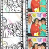 "<a href= ""http://quickdrawphotobooth.smugmug.com/Other/Thinkery/33388250_XQDHmJ#!i=2925964182&k=xhbfNqd&lb=1&s=A"" target=""_blank""> CLICK HERE TO BUY PRINTS</a><p> Then click on shopping cart at top of page."