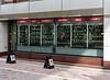 Ginza, collectors' camera store