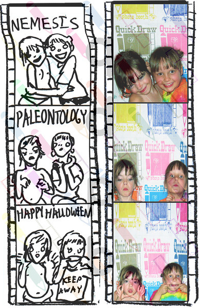 """<a href= """"http://quickdrawphotobooth.smugmug.com/Other/tot/30334021_3vQT8m#!i=2625523874&k=4JSrDgN&lb=1&s=A"""" target=""""_blank""""> CLICK HERE TO BUY PRINTS</a><p> Then click on shopping cart at top of page."""