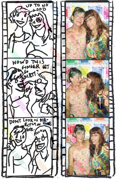 """<a href= """"http://quickdrawphotobooth.smugmug.com/Other/tot/30334021_3vQT8m#!i=2625522383&k=4Z9rDzB&lb=1&s=A"""" target=""""_blank""""> CLICK HERE TO BUY PRINTS</a><p> Then click on shopping cart at top of page."""