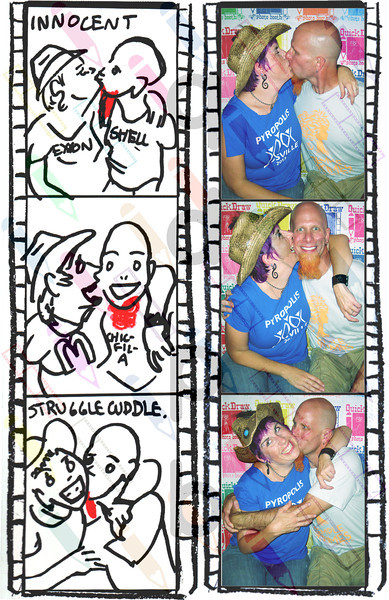 "<a href= ""http://quickdrawphotobooth.smugmug.com/Other/tot/30334021_3vQT8m#!i=2625512848&k=5BLR5rn&lb=1&s=A"" target=""_blank""> CLICK HERE TO BUY PRINTS</a><p> Then click on shopping cart at top of page."