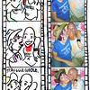 """<a href= """"http://quickdrawphotobooth.smugmug.com/Other/tot/30334021_3vQT8m#!i=2625512848&k=5BLR5rn&lb=1&s=A"""" target=""""_blank""""> CLICK HERE TO BUY PRINTS</a><p> Then click on shopping cart at top of page."""