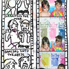 """<a href= """"http://quickdrawphotobooth.smugmug.com/Other/tot/30334021_3vQT8m#!i=2625515066&k=79jS3SP&lb=1&s=A"""" target=""""_blank""""> CLICK HERE TO BUY PRINTS</a><p> Then click on shopping cart at top of page."""