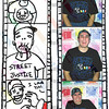 "<a href= ""http://quickdrawphotobooth.smugmug.com/Other/tot/30334021_3vQT8m#!i=2625523329&k=DZVxC2K&lb=1&s=A"" target=""_blank""> CLICK HERE TO BUY PRINTS</a><p> Then click on shopping cart at top of page."