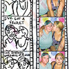 "<a href= ""http://quickdrawphotobooth.smugmug.com/Other/tot/30334021_3vQT8m#!i=2625515143&k=h7nWvgf&lb=1&s=A"" target=""_blank""> CLICK HERE TO BUY PRINTS</a><p> Then click on shopping cart at top of page."
