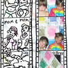 """<a href= """"http://quickdrawphotobooth.smugmug.com/Other/tot/30334021_3vQT8m#!i=2625521407&k=mG3GFH6&lb=1&s=A"""" target=""""_blank""""> CLICK HERE TO BUY PRINTS</a><p> Then click on shopping cart at top of page."""