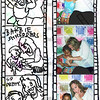 "<a href= ""http://quickdrawphotobooth.smugmug.com/Other/tot/30334021_3vQT8m#!i=2625510196&k=wkF7WBJ&lb=1&s=A"" target=""_blank""> CLICK HERE TO BUY PRINTS</a><p> Then click on shopping cart at top of page."