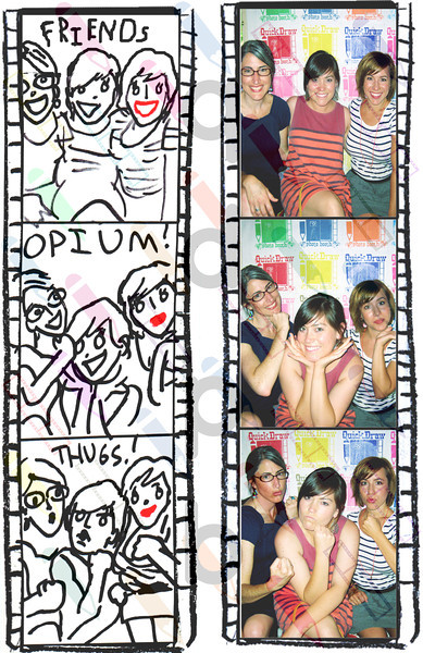 """<a href= """"http://quickdrawphotobooth.smugmug.com/Other/tot/30334021_3vQT8m#!i=2625517523&k=zKxMVbW&lb=1&s=A"""" target=""""_blank""""> CLICK HERE TO BUY PRINTS</a><p> Then click on shopping cart at top of page."""