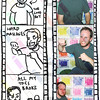 """<a href= """"http://quickdrawphotobooth.smugmug.com/Other/tot/30334021_3vQT8m#!i=2625508178&k=zfMRwQG&lb=1&s=A"""" target=""""_blank""""> CLICK HERE TO BUY PRINTS</a><p> Then click on shopping cart at top of page."""