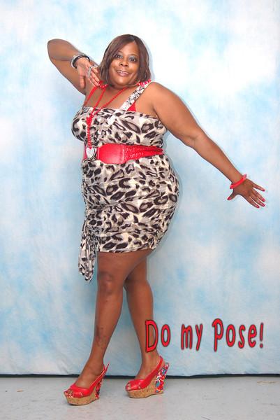 DSC_0020 pose