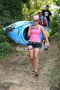 Contoocook Carry Triathlon