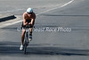 2013 Sheriff's Sprint Triathlon (sorry, focus is a bit off on this shot)