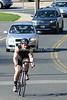 2013 Sheriff's Sprint Triathlon