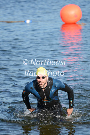 Triathlon and Multisport