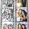 "<a href= ""http://quickdrawphotobooth.smugmug.com/Other/tribeza/32381708_FL5F52#!i=2824210312&k=VkqxrkV&lb=1&s=A"" target=""_blank""> CLICK HERE TO BUY PRINTS</a><p> Then click on shopping cart at top of page."