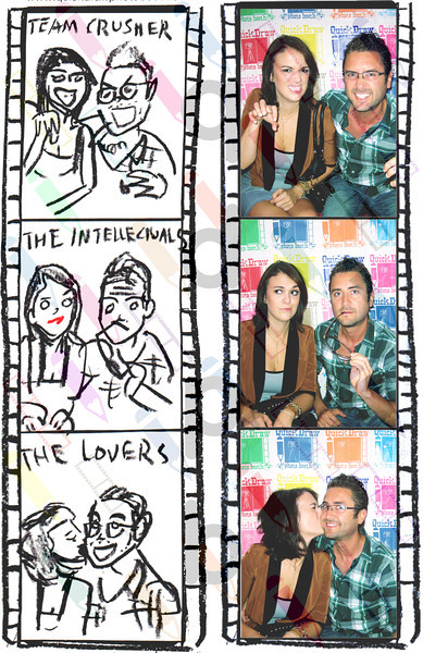 """<a href= """"http://quickdrawphotobooth.smugmug.com/Other/tribeza/32381708_FL5F52#!i=2824185553&k=f79S6Xk&lb=1&s=A"""" target=""""_blank""""> CLICK HERE TO BUY PRINTS</a><p> Then click on shopping cart at top of page."""