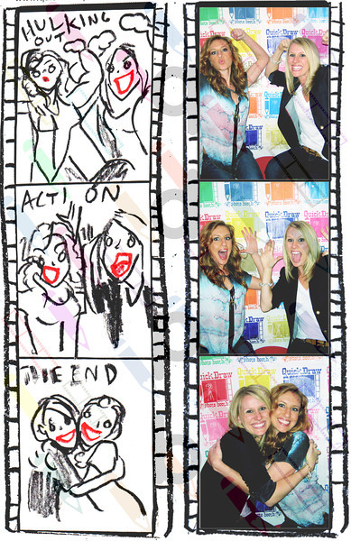 """<a href= """"http://quickdrawphotobooth.smugmug.com/Other/tribeza/32381708_FL5F52#!i=2824185517&k=hNdhx5F&lb=1&s=A"""" target=""""_blank""""> CLICK HERE TO BUY PRINTS</a><p> Then click on shopping cart at top of page."""