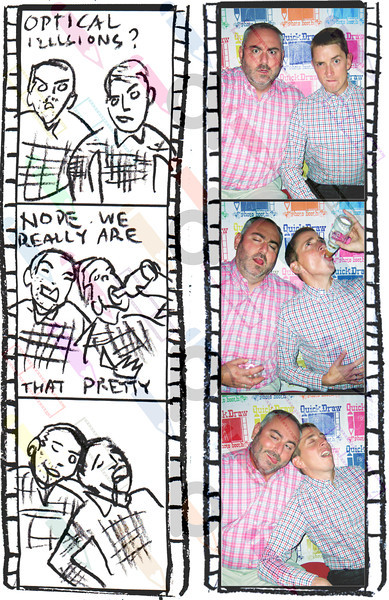 """<a href= """"http://quickdrawphotobooth.smugmug.com/Other/tribeza/32381708_FL5F52#!i=2824195062&k=tKWwWHK&lb=1&s=A"""" target=""""_blank""""> CLICK HERE TO BUY PRINTS</a><p> Then click on shopping cart at top of page."""