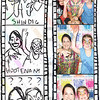 "<a href= ""http://quickdrawphotobooth.smugmug.com/Other/tsa/31476204_m4qR6g#!i=2756650912&k=2DzkN2r&lb=1&s=A"" target=""_blank""> CLICK HERE TO BUY PRINTS</a><p> Then click on shopping cart at top of page."