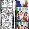 "<a href= ""http://quickdrawphotobooth.smugmug.com/Other/tsa/31476204_m4qR6g#!i=2756657802&k=4bNGrGr&lb=1&s=A"" target=""_blank""> CLICK HERE TO BUY PRINTS</a><p> Then click on shopping cart at top of page."