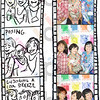 "<a href= ""http://quickdrawphotobooth.smugmug.com/Other/tsa/31476204_m4qR6g#!i=2756648702&k=55Pqdr7&lb=1&s=A"" target=""_blank""> CLICK HERE TO BUY PRINTS</a><p> Then click on shopping cart at top of page."