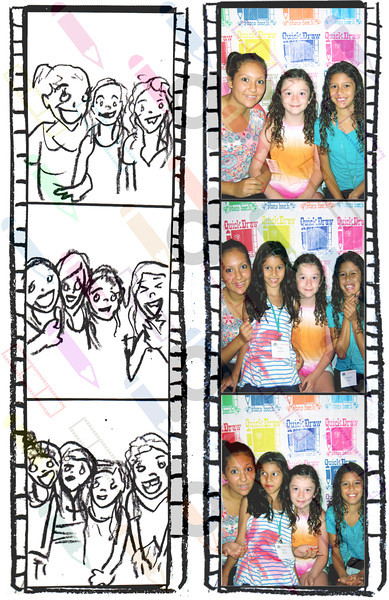 """<a href= """"http://quickdrawphotobooth.smugmug.com/Other/tsa/31476204_m4qR6g#!i=2756630099&k=6JxtH6x&lb=1&s=A"""" target=""""_blank""""> CLICK HERE TO BUY PRINTS</a><p> Then click on shopping cart at top of page."""
