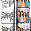 "<a href= ""http://quickdrawphotobooth.smugmug.com/Other/tsa/31476204_m4qR6g#!i=2756630099&k=6JxtH6x&lb=1&s=A"" target=""_blank""> CLICK HERE TO BUY PRINTS</a><p> Then click on shopping cart at top of page."