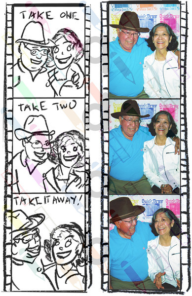 "<a href= ""http://quickdrawphotobooth.smugmug.com/Other/tsa/31476204_m4qR6g#!i=2756660353&k=KDGDjmc&lb=1&s=A"" target=""_blank""> CLICK HERE TO BUY PRINTS</a><p> Then click on shopping cart at top of page."