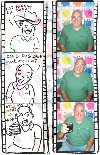 """<a href= """"http://quickdrawphotobooth.smugmug.com/Other/tsa/31476204_m4qR6g#!i=2756634677&k=P6K926L&lb=1&s=A"""" target=""""_blank""""> CLICK HERE TO BUY PRINTS</a><p> Then click on shopping cart at top of page."""