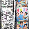 "<a href= ""http://quickdrawphotobooth.smugmug.com/Other/tsa/31476204_m4qR6g#!i=2756650049&k=RHRpRd6&lb=1&s=A"" target=""_blank""> CLICK HERE TO BUY PRINTS</a><p> Then click on shopping cart at top of page."