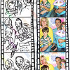 "<a href= ""http://quickdrawphotobooth.smugmug.com/Other/tsa/31476204_m4qR6g#!i=2756643955&k=SqQwjf9&lb=1&s=A"" target=""_blank""> CLICK HERE TO BUY PRINTS</a><p> Then click on shopping cart at top of page."