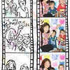 "<a href= ""http://quickdrawphotobooth.smugmug.com/Other/tsa/31476204_m4qR6g#!i=2756638137&k=XWrf8nt&lb=1&s=A"" target=""_blank""> CLICK HERE TO BUY PRINTS</a><p> Then click on shopping cart at top of page."