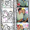 "<a href= ""http://quickdrawphotobooth.smugmug.com/Other/tsa/31476204_m4qR6g#!i=2756659611&k=dhNjjrC&lb=1&s=A"" target=""_blank""> CLICK HERE TO BUY PRINTS</a><p> Then click on shopping cart at top of page."