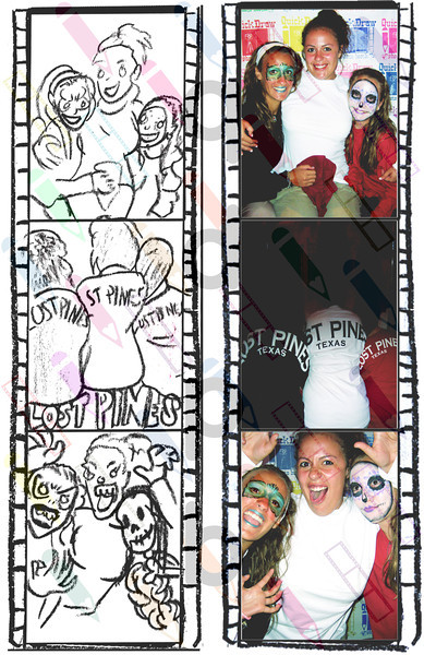 """<a href= """"http://quickdrawphotobooth.smugmug.com/Other/tsa/31476204_m4qR6g#!i=2756654468&k=nFMBHdM&lb=1&s=A"""" target=""""_blank""""> CLICK HERE TO BUY PRINTS</a><p> Then click on shopping cart at top of page."""