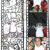 "<a href= ""http://quickdrawphotobooth.smugmug.com/Other/tsa/31476204_m4qR6g#!i=2756654468&k=nFMBHdM&lb=1&s=A"" target=""_blank""> CLICK HERE TO BUY PRINTS</a><p> Then click on shopping cart at top of page."