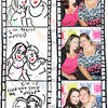 "<a href= ""http://quickdrawphotobooth.smugmug.com/Other/tsa/31476204_m4qR6g#!i=2756653207&k=t5bWkwZ&lb=1&s=A"" target=""_blank""> CLICK HERE TO BUY PRINTS</a><p> Then click on shopping cart at top of page."