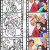 "<a href= ""http://quickdrawphotobooth.smugmug.com/Other/tsa/31476204_m4qR6g#!i=2756654756&k=twgpfMS&lb=1&s=A"" target=""_blank""> CLICK HERE TO BUY PRINTS</a><p> Then click on shopping cart at top of page."
