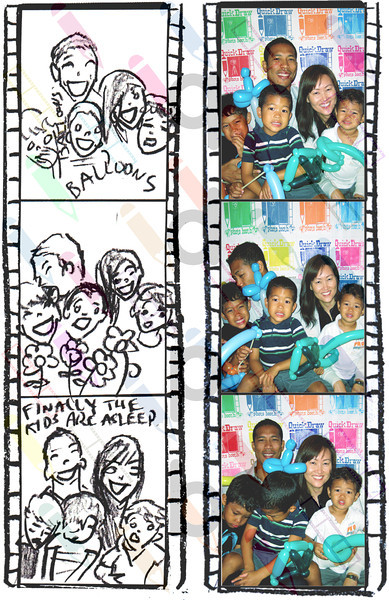 """<a href= """"http://quickdrawphotobooth.smugmug.com/Other/tsa/31476204_m4qR6g#!i=2756642736&k=x72GjBS&lb=1&s=A"""" target=""""_blank""""> CLICK HERE TO BUY PRINTS</a><p> Then click on shopping cart at top of page."""