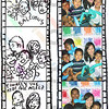 "<a href= ""http://quickdrawphotobooth.smugmug.com/Other/tsa/31476204_m4qR6g#!i=2756642736&k=x72GjBS&lb=1&s=A"" target=""_blank""> CLICK HERE TO BUY PRINTS</a><p> Then click on shopping cart at top of page."
