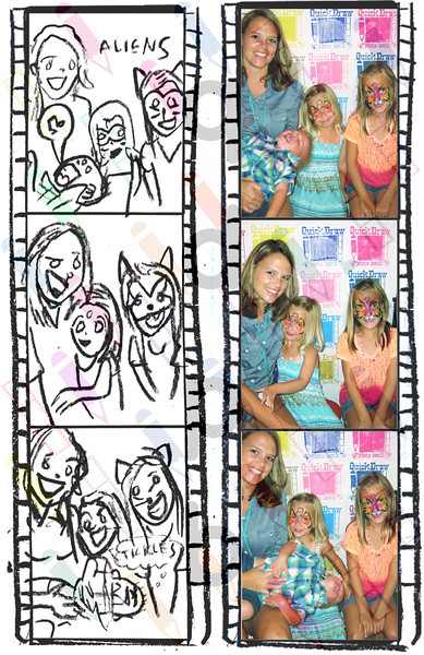 """<a href= """"http://quickdrawphotobooth.smugmug.com/Other/tsa/31476204_m4qR6g#!i=2756639504&k=zNGgjNR&lb=1&s=A"""" target=""""_blank""""> CLICK HERE TO BUY PRINTS</a><p> Then click on shopping cart at top of page."""