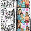 "<a href= ""http://quickdrawphotobooth.smugmug.com/Other/tsa/31476204_m4qR6g#!i=2756639504&k=zNGgjNR&lb=1&s=A"" target=""_blank""> CLICK HERE TO BUY PRINTS</a><p> Then click on shopping cart at top of page."