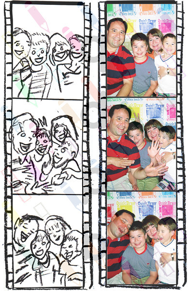 """<a href= """"http://quickdrawphotobooth.smugmug.com/Other/tsa/31476204_m4qR6g#!i=2756634704&k=zr4WcT4&lb=1&s=A"""" target=""""_blank""""> CLICK HERE TO BUY PRINTS</a><p> Then click on shopping cart at top of page."""