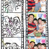 "<a href= ""http://quickdrawphotobooth.smugmug.com/Other/tsa/31476204_m4qR6g#!i=2756634704&k=zr4WcT4&lb=1&s=A"" target=""_blank""> CLICK HERE TO BUY PRINTS</a><p> Then click on shopping cart at top of page."