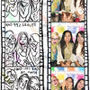 """<a href= """"http://quickdrawphotobooth.smugmug.com/Other/Tsartnoc/35317165_4cCKgv#!i=2974579774&k=2pTJxTm&lb=1&s=A"""" target=""""_blank""""> CLICK HERE TO BUY PRINTS</a><p> Then click on shopping cart at top of page."""