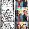 """<a href= """"http://quickdrawphotobooth.smugmug.com/Other/Tsartnoc/35317165_4cCKgv#!i=2974579642&k=DMGFFgP&lb=1&s=A"""" target=""""_blank""""> CLICK HERE TO BUY PRINTS</a><p> Then click on shopping cart at top of page."""