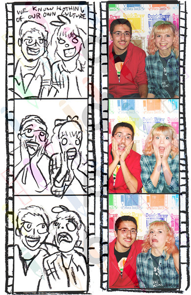 """<a href= """"http://quickdrawphotobooth.smugmug.com/Other/Tsartnoc/35317165_4cCKgv#!i=2974572187&k=LT7F94t&lb=1&s=A"""" target=""""_blank""""> CLICK HERE TO BUY PRINTS</a><p> Then click on shopping cart at top of page."""