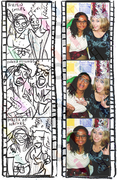 """<a href= """"http://quickdrawphotobooth.smugmug.com/Other/Tsartnoc/35317165_4cCKgv#!i=2974578164&k=P65KMGR&lb=1&s=A"""" target=""""_blank""""> CLICK HERE TO BUY PRINTS</a><p> Then click on shopping cart at top of page."""