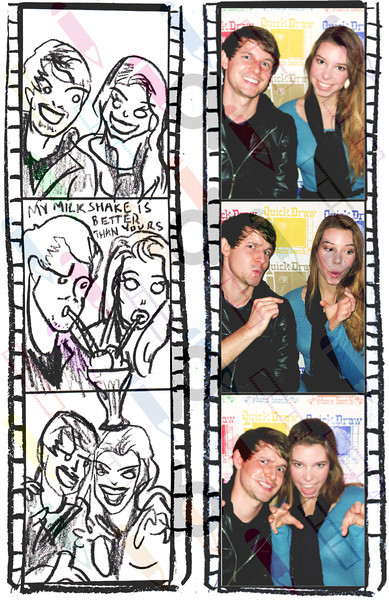 """<a href= """"http://quickdrawphotobooth.smugmug.com/Other/Tsartnoc/35317165_4cCKgv#!i=2974577187&k=Tb47g9k&lb=1&s=A"""" target=""""_blank""""> CLICK HERE TO BUY PRINTS</a><p> Then click on shopping cart at top of page."""
