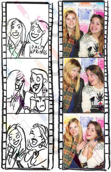 """<a href= """"http://quickdrawphotobooth.smugmug.com/Other/Tsartnoc/35317165_4cCKgv#!i=2974572226&k=TjxcsqC&lb=1&s=A"""" target=""""_blank""""> CLICK HERE TO BUY PRINTS</a><p> Then click on shopping cart at top of page."""