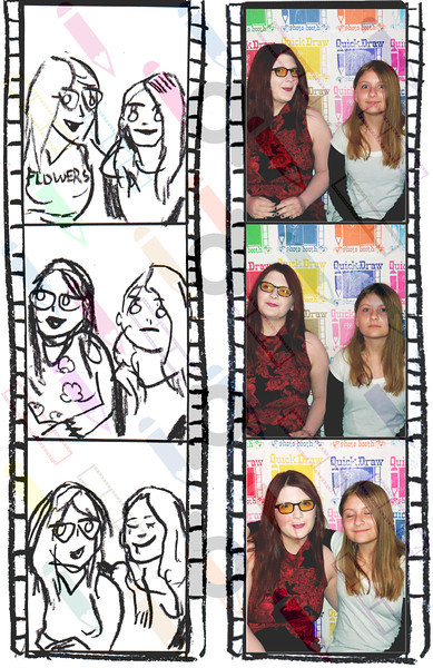 """<a href= """"http://quickdrawphotobooth.smugmug.com/Other/Tsartnoc/35317165_4cCKgv#!i=2974571761&k=csmHmLM&lb=1&s=A"""" target=""""_blank""""> CLICK HERE TO BUY PRINTS</a><p> Then click on shopping cart at top of page."""